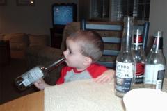 bray_drink