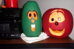 8_pumpkins_chelan_2