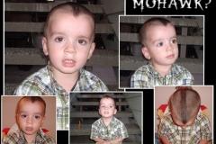 MOHAWK_2