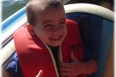 boat_buddy_2